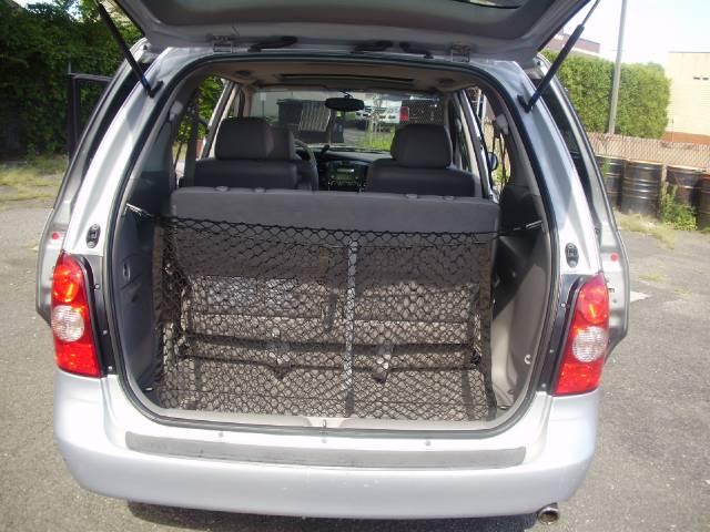 Image 4 of 2003 Mazda MPV ES 6-Cylinder…