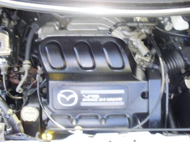 Image 9 of 2003 Mazda MPV ES 6-Cylinder…
