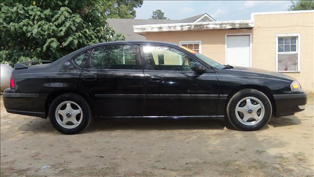 impala black interior 2000 used cars for sale. Black Bedroom Furniture Sets. Home Design Ideas