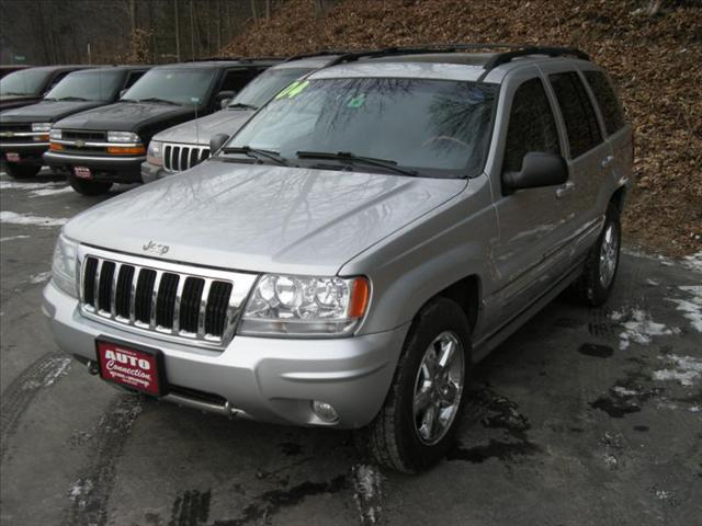 Tothego - 2004 Jeep Grand Cherokee_1