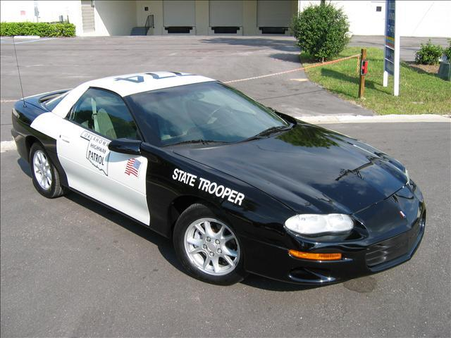 Used Cars Quad Cities >> Favourite Police Cars - Page 4