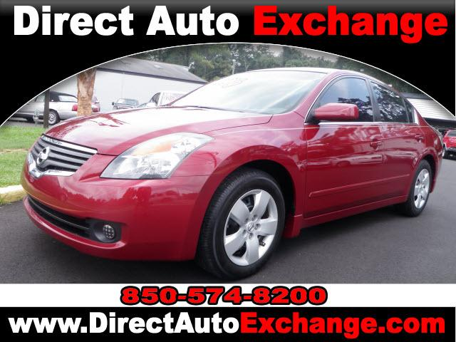 Pre Owned Nissan Maxima Cheap Used Cars For Sale By Owner | Autos Post
