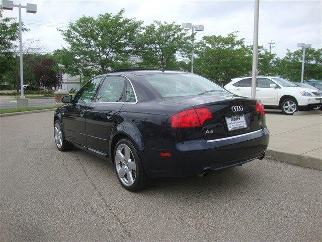 2008 Audi A4 9678 Montgomery Rd Cincinnati Oh 45242 Cheap Used Cars For Sale By Owner