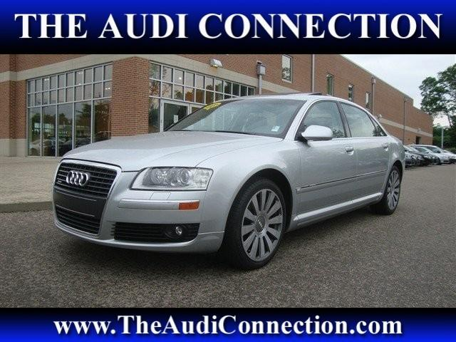 lease a8 audi cheap used cars for sale by owner on craigslist. Black Bedroom Furniture Sets. Home Design Ideas