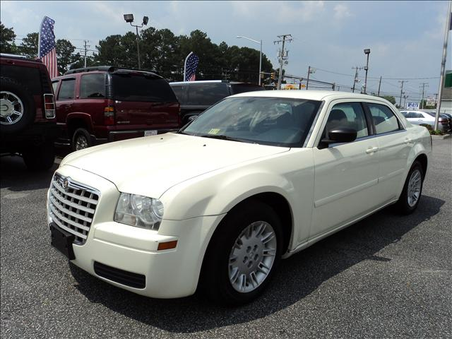 chrysler 300 engine problems used cars for sale. Black Bedroom Furniture Sets. Home Design Ideas