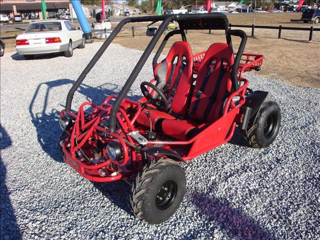 for sale go kart frames kits tools pictures