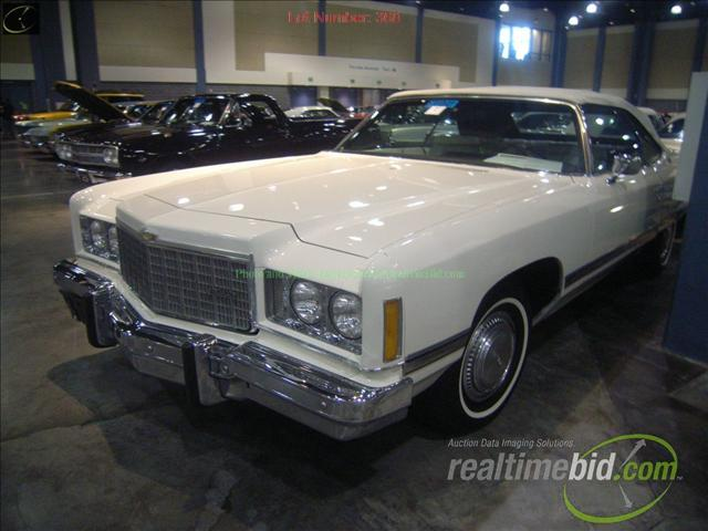 71 impala for sale on craigslist joy studio design gallery best design. Black Bedroom Furniture Sets. Home Design Ideas