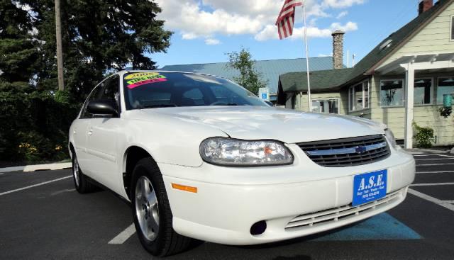 Cheap Cars Spokane Valley