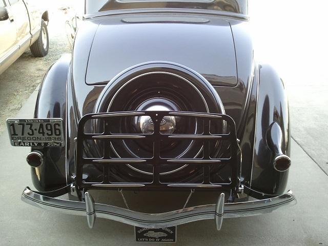 Craigslist 1936 buick coupe autos weblog for 1936 ford 3 window coupe for sale craigslist