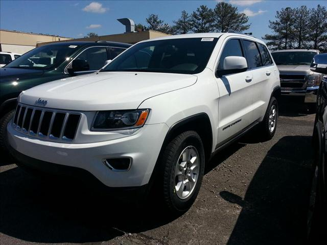 Tothego - 2014 Jeep Grand Cherokee_1