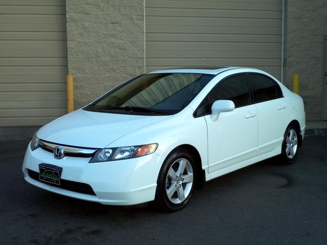 Craigslist Cars For Sale Denver