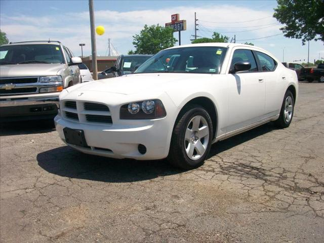 68 charger for sale cheap. Cars Review. Best American Auto & Cars Review