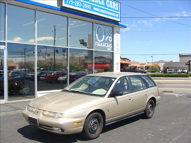 1999 SATURN S SERIES SW2 beige all power equipment on this vehicle is in working order  this vehi