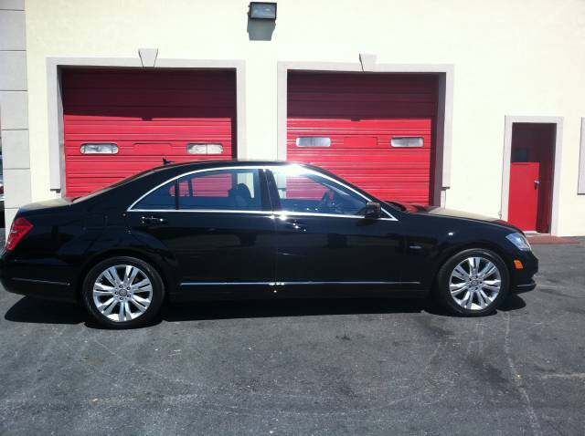 2010 mercedes benz s class 5115 pimlico rd baltimore md for Mercedes benz s550 for sale by owner