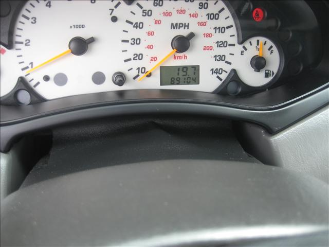 Image 3 of 2001 Ford Focus ZX3…