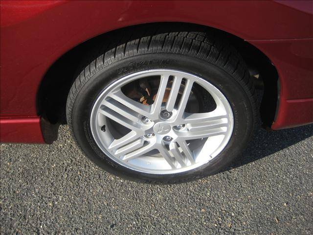 Image 2 of 2003 Mitsubishi Eclipse…