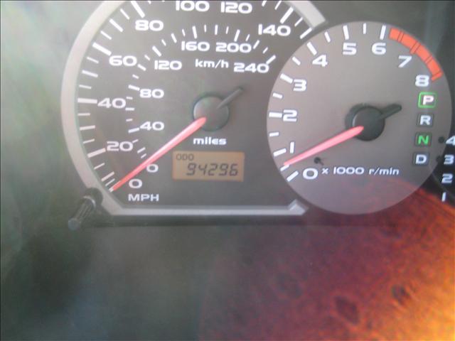 Image 10 of 2003 Mitsubishi Eclipse…