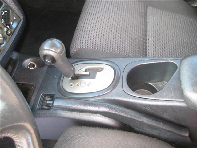Image 11 of 2003 Mitsubishi Eclipse…