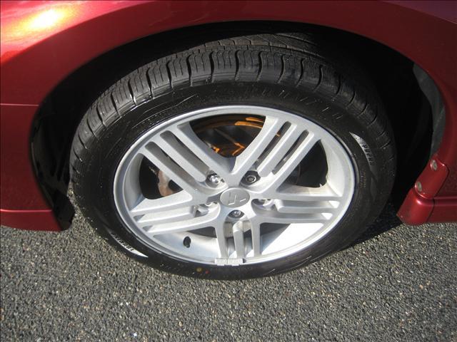 Image 20 of 2003 Mitsubishi Eclipse…