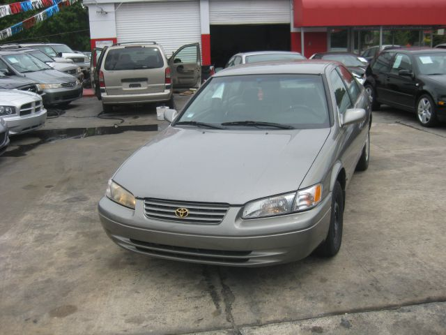 1999 Toyota Camry CE - Forest Park GA