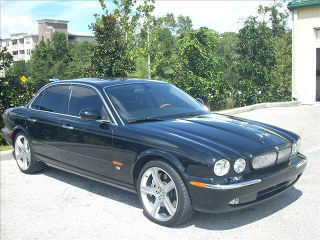2004 jaguar xjr 10038 gibsonton dr 1 riverview fl. Black Bedroom Furniture Sets. Home Design Ideas