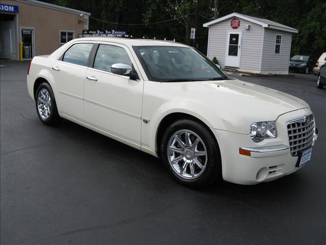 2006 Chrysler 300C - Greenville, SC