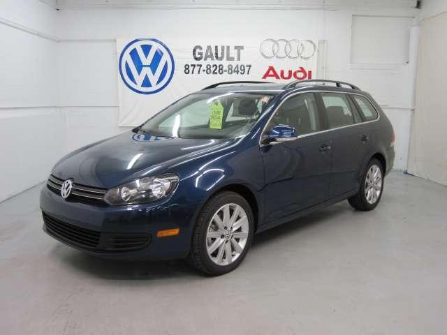 Image 1 of 2011 Volkswagen Jetta…