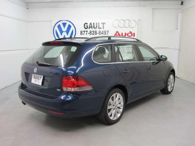 Image 2 of 2011 Volkswagen Jetta…