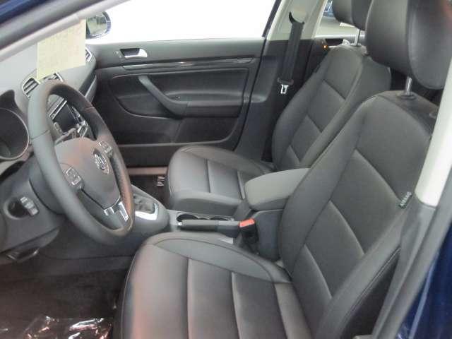Image 4 of 2011 Volkswagen Jetta…