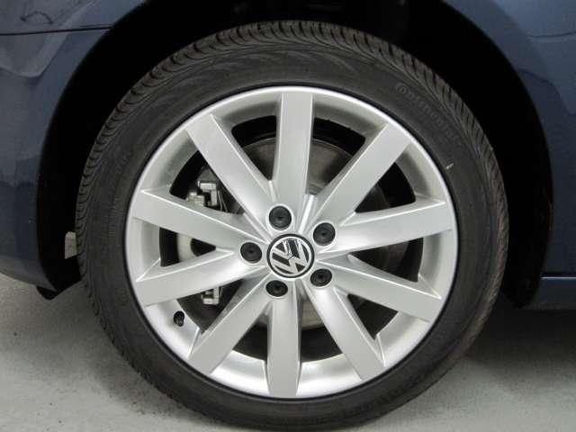Image 5 of 2011 Volkswagen Jetta…