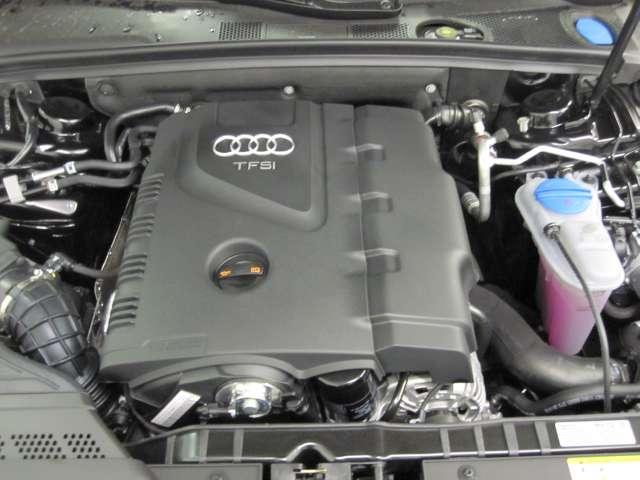Image 12 of 2011 Audi A4 2.0T Avant…