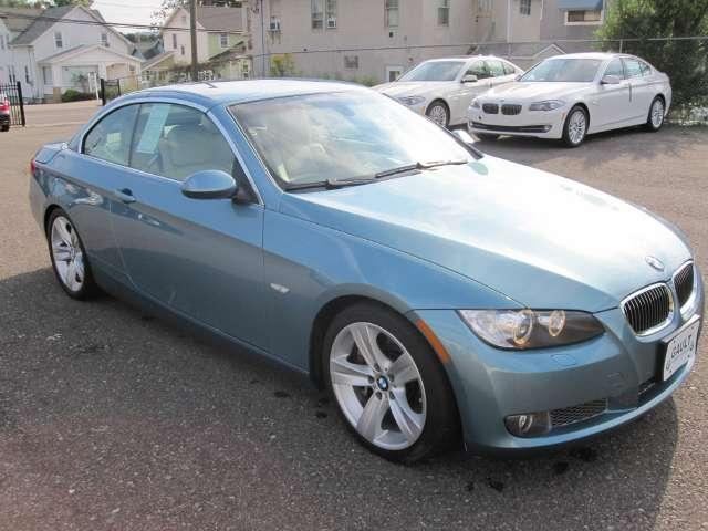 Image 1 of 2007 BMW 3 series 335i…