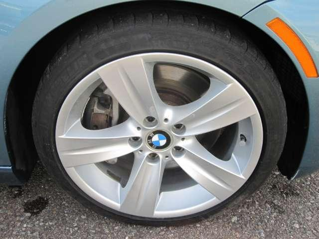 Image 2 of 2007 BMW 3 series 335i…