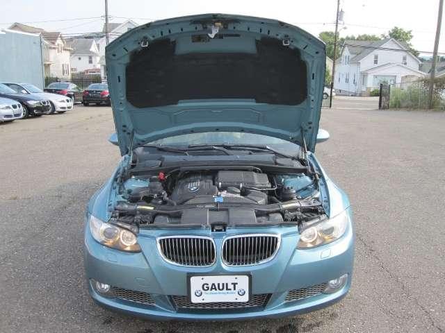 Image 5 of 2007 BMW 3 series 335i…