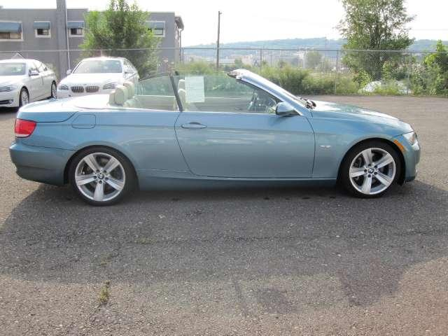 Image 11 of 2007 BMW 3 series 335i…
