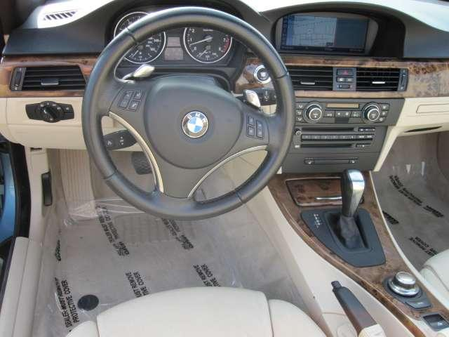 Image 14 of 2007 BMW 3 series 335i…
