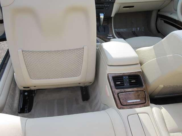 Image 18 of 2007 BMW 3 series 335i…