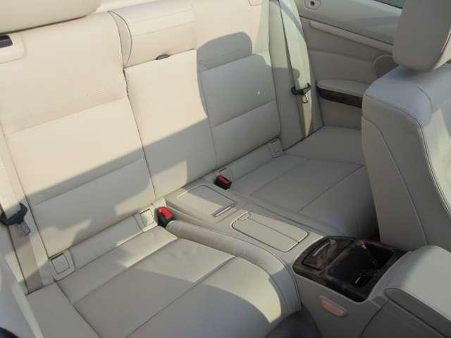 Image 19 of 2007 BMW 3 series 335i…