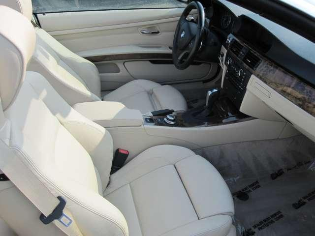 Image 21 of 2007 BMW 3 series 335i…