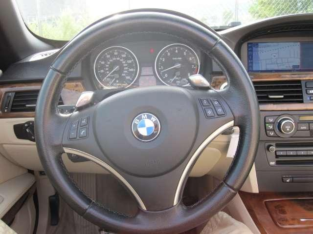 Image 28 of 2007 BMW 3 series 335i…