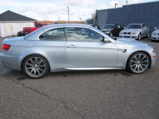 Image 75 of 2008 BMW M3 Base 8-Cylinder…