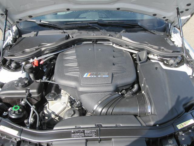 Image 90 of 2008 BMW M3 Base 8-Cylinder…