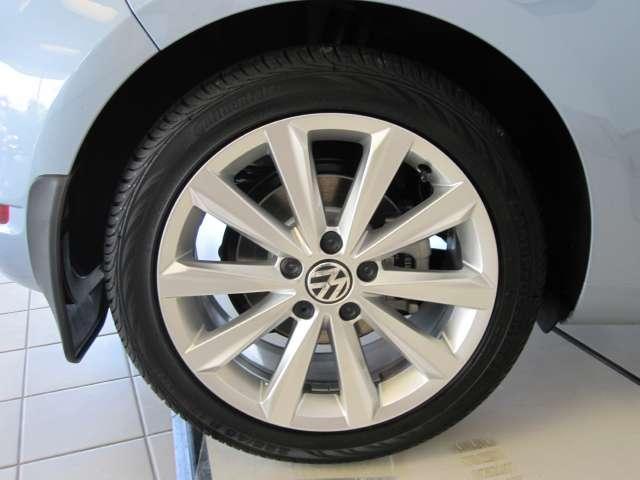 Image 5 of 2012 Volkswagen Golf…