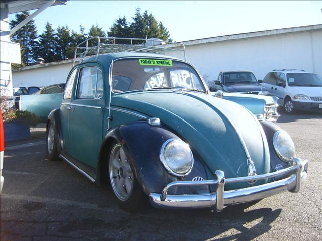 1966 Volkswagen Beetle For Sale. 1966 Volkswagen Beetle, Used Cars For Sale - Carsforsale.com