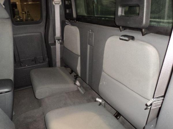 Image 10 of 2005 Dodge Dakota SLT…