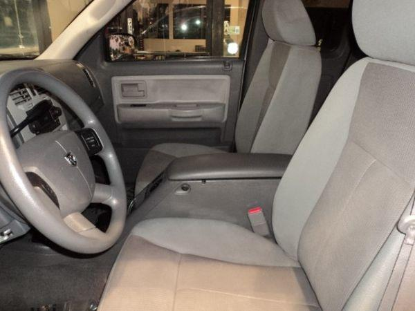 Image 11 of 2005 Dodge Dakota SLT…
