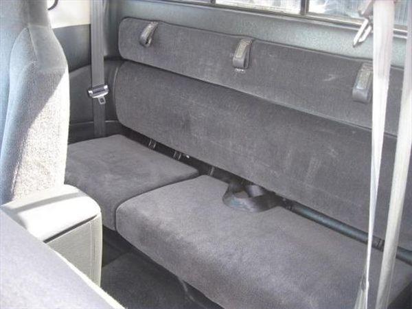 Image 9 of 2003 Dodge Dakota SXT…