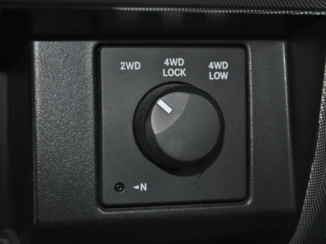 Image 11 of 2007 Dodge Dakota SLT…