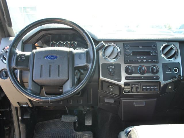 Image 7 of 2008 Ford F250 Super…