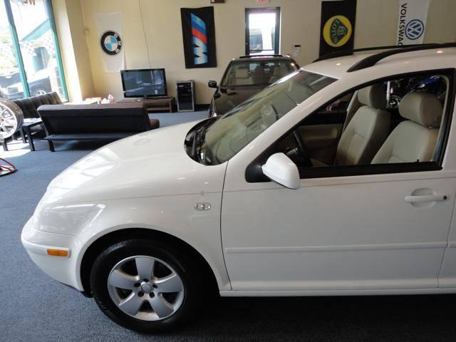 Image 2 of 2003 Volkswagen Jetta…